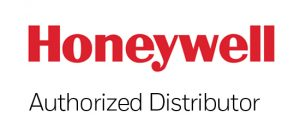 Chemicaliën Honeywell