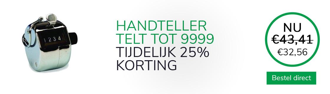 Slider_Desktop_Handteller_V2