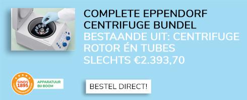 Slider_Mobile_EPPENDORF5425_Bundel