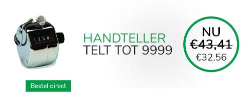 Slider_Mobile_Handteller_V2
