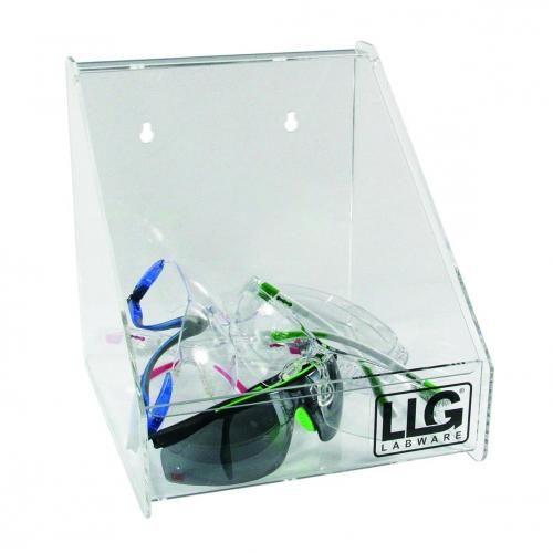 LLG Dispenser voor brillen