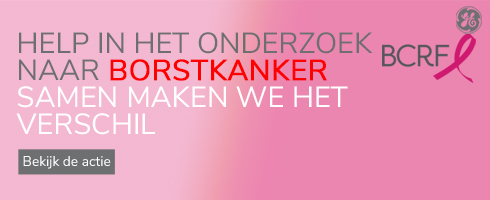 Think pink campagne 2019 - mobiell