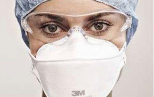 coronavirus-persoonlijke-veiligheid