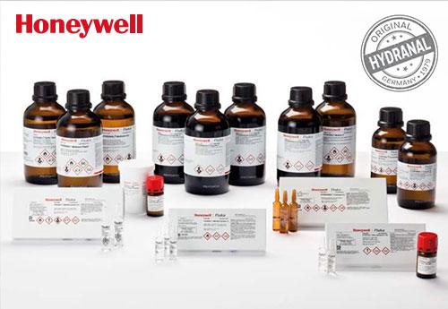honeywell-hydranal-webinar