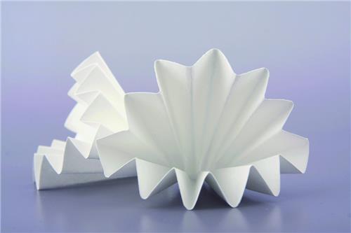 Filtreerpapier