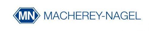 Logo Macherey-Nagel