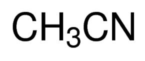 Acetonitril