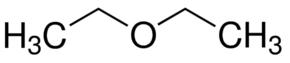 Diethylether