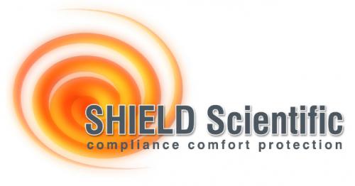 Logo SHIELD Scientific