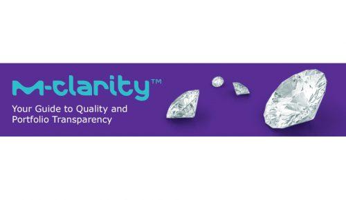 M-Clarity_vierkant
