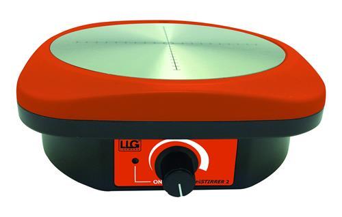 Magneetroerder LLG Labware