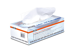 Tissues LLG Labware