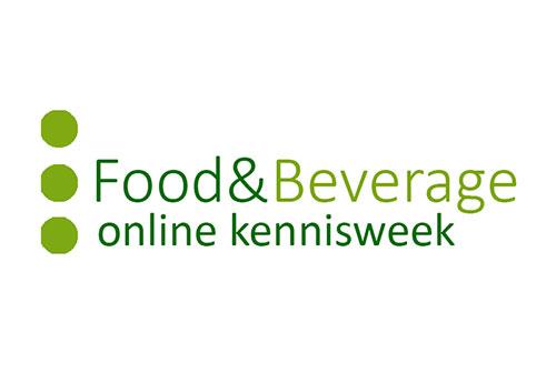 Food-en-Beverage
