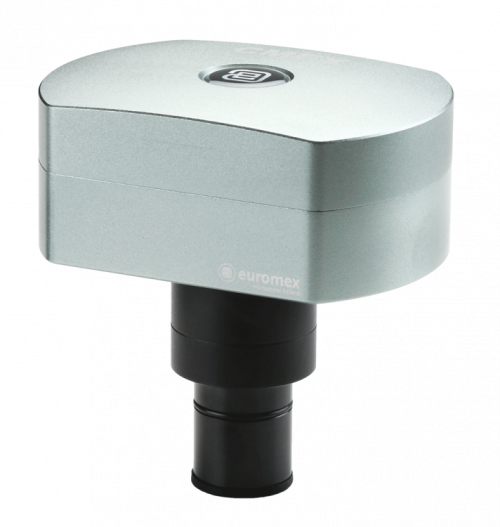 Camera DC.10000-Pro