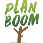 Logo Plan Boom