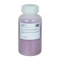 Droogparels-LLG-Labware (1)