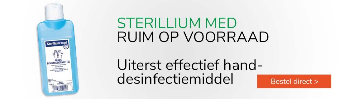 Slider_Desktop_sterilium-2