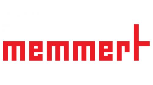 memmert-logo-vector