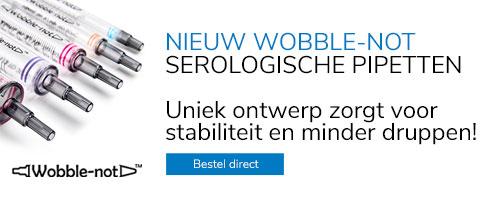 Wobble-Not-desktop-mobiel