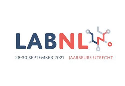 LabNL