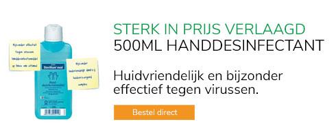 Handdesinfectant-Sterillium-med-med