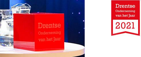 Boom genomineerd Drentse Onderneming van het Jaar 2021-boom-genomineerd