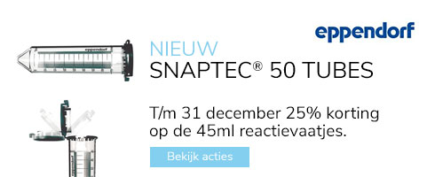 Snaptec50